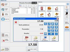 PCPOS7_okno_kasjera_1_male.JPG?OpenImageResource